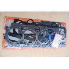 РК прокладок двигателя 240 ММЗ