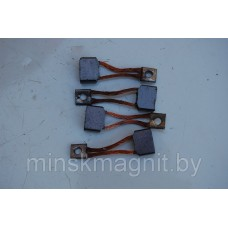 Щетка стартера СТ230 (4шт) ИЛГТ-685267-164 ГАЗ