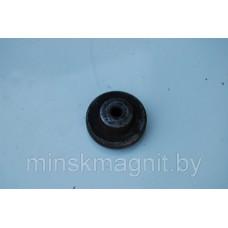 Сухарь пальца рулевого 3309 продольной тяги 51-3003023 ГАЗ