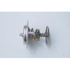 Термостат (87°С) 107-04 245 ТС107-04М ММЗ