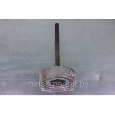 Устройство натяжное 245 компрессора Евро-4 4370 245-3509710-К3 ММЗ