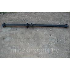 Вал карданный 3309 (2392мм.) 3309-2200011-30 ГАЗ
