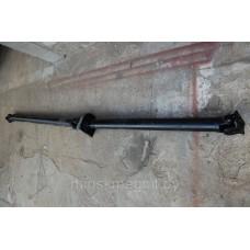 Вал карданный 53 53А-2200011 ГАЗ