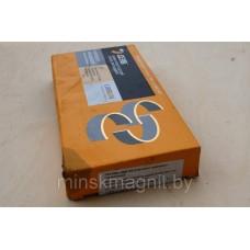 Вкладыши 7405 коренные стандарт 7405-1000102 КамАЗ