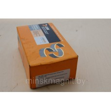Вкладыши 7405 шатунные стандарт 7405-1000104 КамАЗ